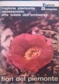 Fiori del Piemonte