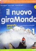 IL NUOVO GIRAMONDO 1 - L'Europa e l'Italia