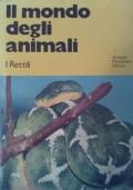 Trattato di zoologia sistematica