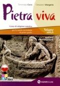 Pietra viva. Volume unico.