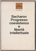 Progresso coesistenza e libertà intellettuale