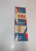 CUBA. La via rivoluzionaria al socialismo