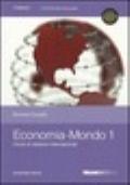 Economia-mondo 1