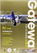 GATEWAY B2 EXAMS - Students book+Workbook+Me book+Exam Practice+Risorse digitali 1