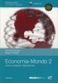economia-mondo2