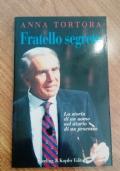FRATELLO SEGRETO