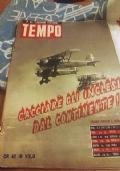 RIVISTA TEMPO N 98 1941