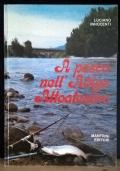 A pesca nell'Adige Altoatesino