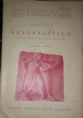 Areopagitico