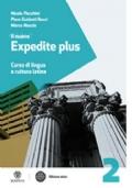 Il nuovo EXPEDITE PLUS, Volume 2