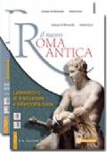 Il nuovo Roma antica