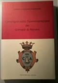 Il Card. Girolamo Seripando e il Prof. Giuseppe Lazzati