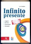 Codice lettura, guida per l'insegnante ( con CD-Rom)