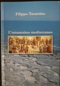 La strategia di Pericle. L'incontro tra beni culturali e logica d'impresa come ipotesi di sviluppo per il Mezzogiorno