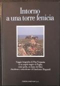 La Meneghina e Milano. 90 anni di impegno per la cultura milanese