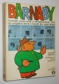 BARNABY IL MONDO COME VERITA'