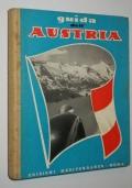GUIDA TURISTICA DELL'AUSTRIA