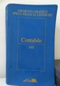 CONTABILE 1995
