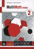 Multimath.rosso 2