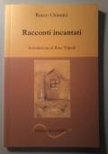 Con le armi della poesia (antologia della poesia italiana contemporanea)