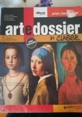 Arte Dossier in classe