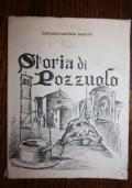 Storia di Pozzuolo