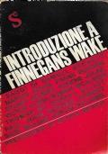 Introduzione a Finnegans Wake