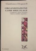 Della società e della economia nell'Italia di fine millennio