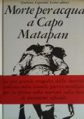 La sorpresa di Matapan
