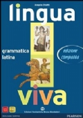 LINGUA VIVA GRAMMATICA + LEZIONI 1