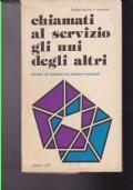 INDUSTRIALIZZAZIONE E PREFABBRICAZIONE NELL'EDILIZIA SCOLASTICA IN ITALIA