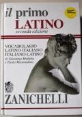 il primo latino