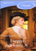 I segreti di Lady X