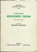 POESIE SCELTE. In appendice lettere di Giosuè Carducci e d'altri insigni Italiani. [Prefazione di Ermenegildo Pistelli. Firenze, Le Monnier 1924].