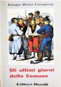 Vite da cantiere - Nuovi schiavi e caporali (...)