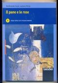 Il pane e le rose. Vol. B: Poesia, teatro, testi e percorsi formativi. Con espansione online. Per le Scuole superiori