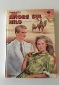 Amore sul Nilo