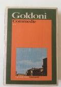 Commedie (II vol)