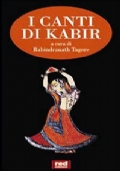 I Canti di Kabir