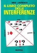 Il libro delle interferenze