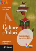Culture e Valori A