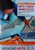 Diritto e tecniche amministrative (della struttura ricettiva)