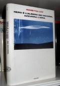 Manuale della Procedura Tributaria - I° e II° vol.