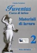 Juventas, corso di latino 2 (Materiali di lavoro)