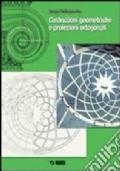 Costruzioni geometriche e proiezioni ortogonali