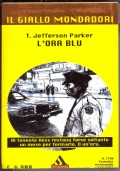 L'ora blu - Parker T. Jefferson