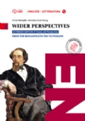 WIDER PERSPECTIVES VOL.2: From the romantics to the victorians.