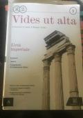 VIDES UT ALTA - VOLUME 3