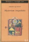 Mysterium iniquitatis