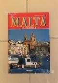 Malta e le sue isole